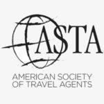 ASTA Logo 4