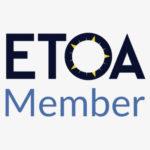 ETOA Logo 4