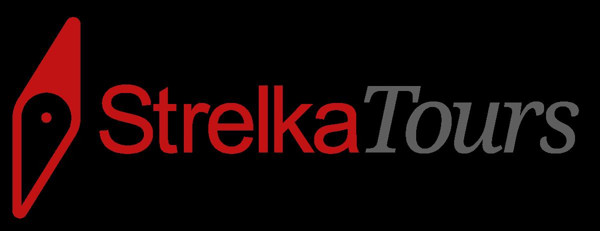 Strelka Tours
